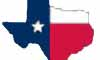 Texas USA Buddy Icon and Avatar