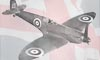 United Kingdom (UK) Buddy Icon and Avatar