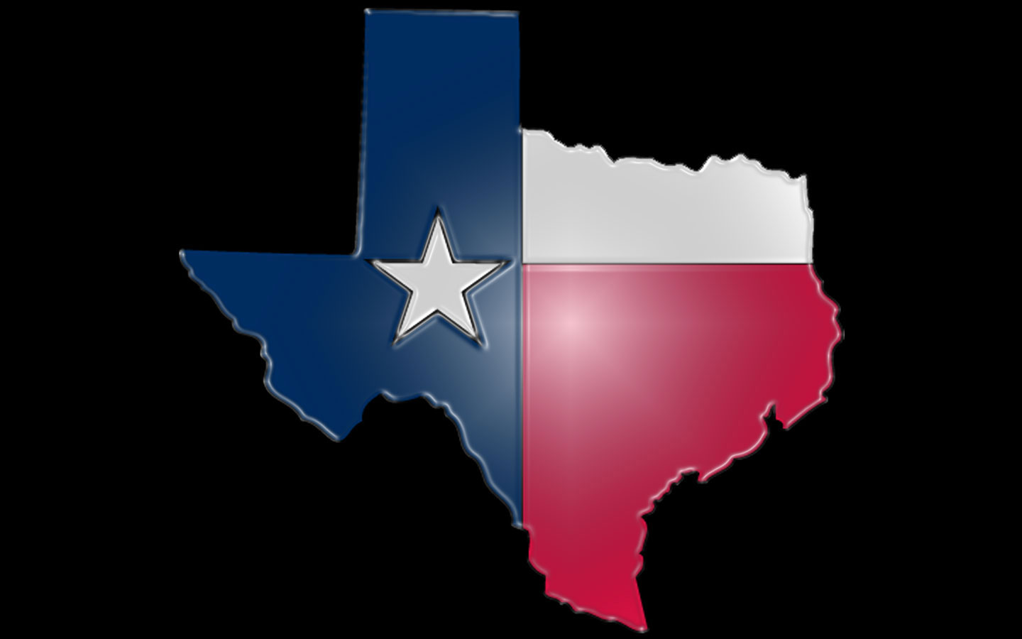 photo relating to Texas Pledge Printable called Texas United states Flag Visuals