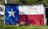 Texas Free Downloadable Loan Star Desktop Background