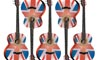 image not currently available