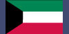 Kuwait Flag! Click to download!