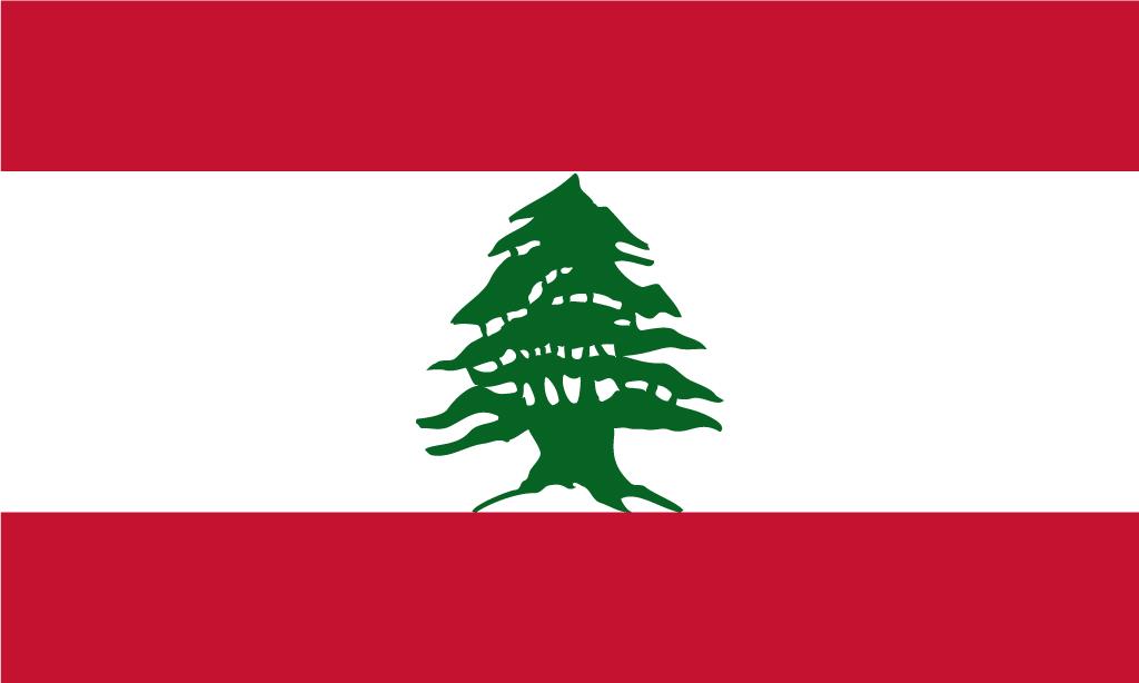 Lebanon's Top 10 Exports