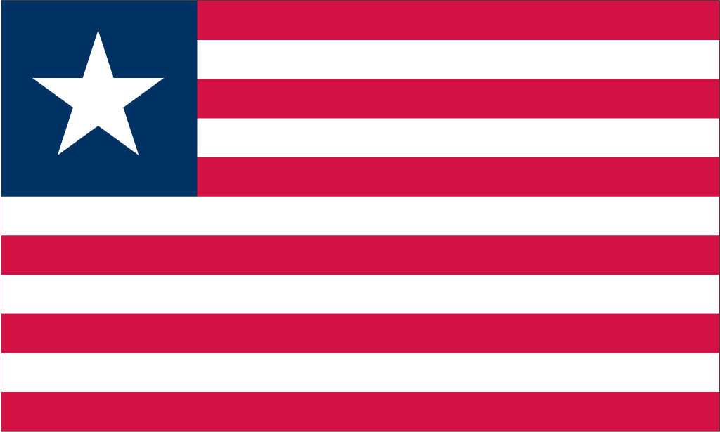 liberia flag pictures texas flags vector free texas flags vector free