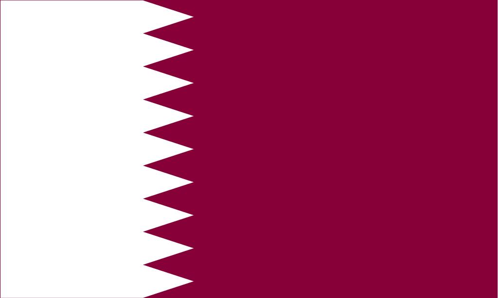 qatar - photo #28